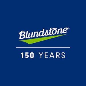 Blundstone Men