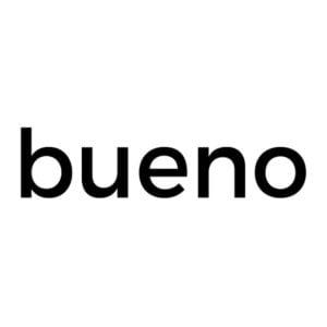 Bueno Women