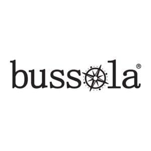 Bussola Women