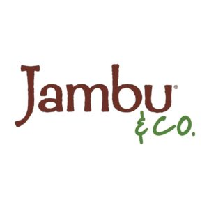 Jambu & Co. Women