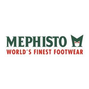 Mephisto Women