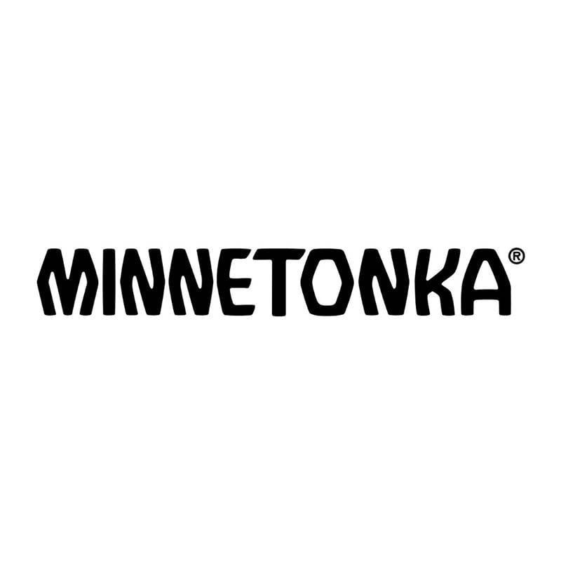 Minnetonka Moccasin Men
