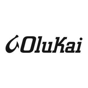 OluKai Men