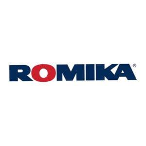 Romika Women