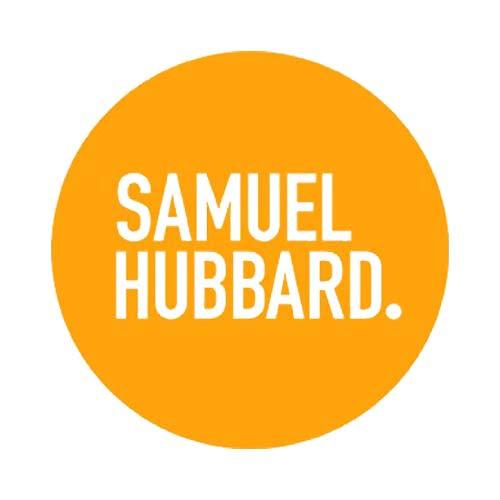 Samuel Hubbard Men