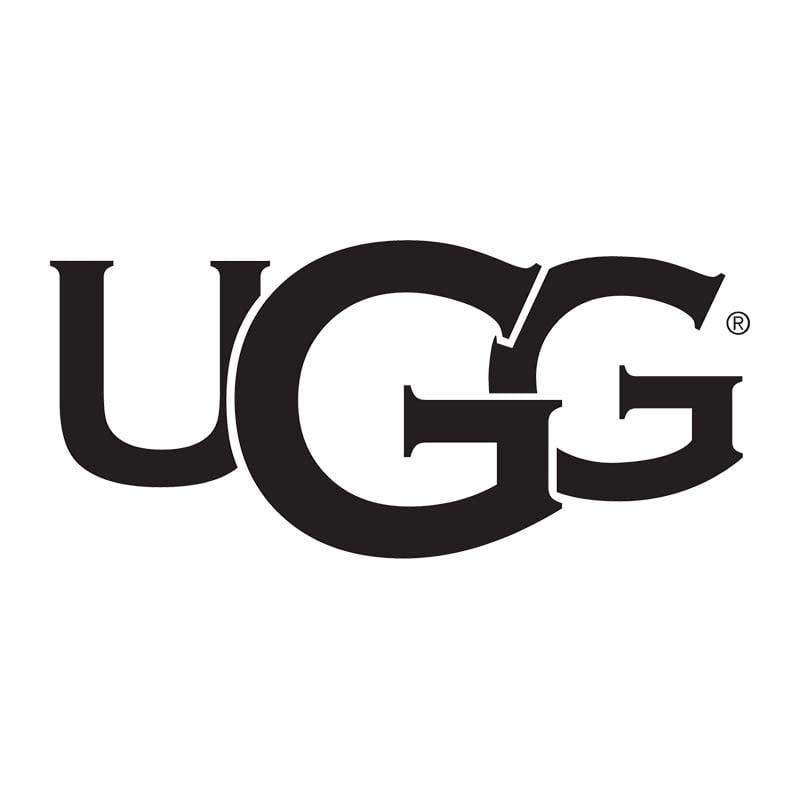 UGG Women