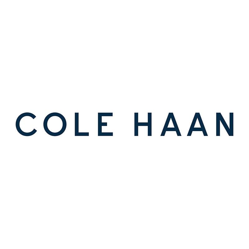 Cole Haan Men