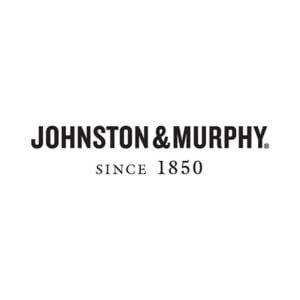 Johnston & Murphy Men