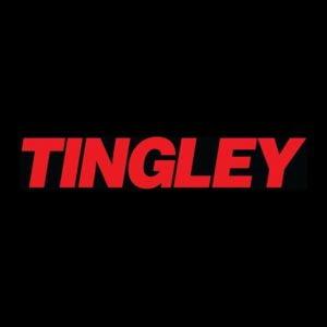 Tingley Rubber Men