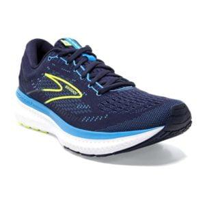 Brooks Running | Glycerin 19 – Navy / Blue / Nightlife