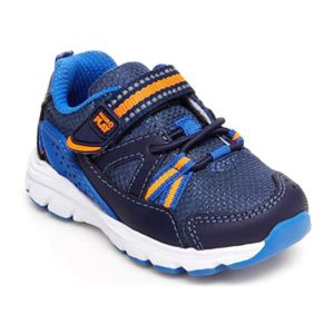 Stride Rite | Made2Play Journey – Navy