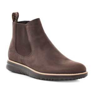 UGG   Union Chelsea – Grizzly