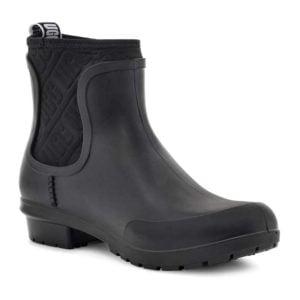 UGG | Chevonne Waterproof – Black