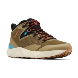 Columbia | Facet 60 OutDry – New Olive / Black
