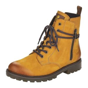 Remonte | D8473-68 – Yellow