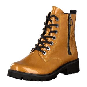 Remonte | D8671-68 – Yellow